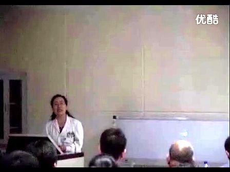 Dravet综合征临床特征和治疗-北大张月华