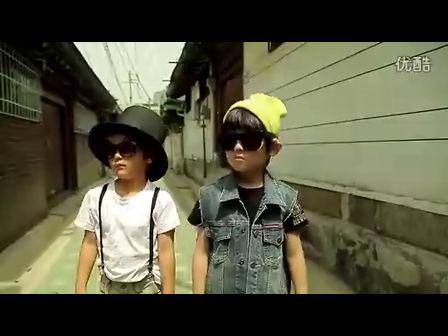 宋智孝/姜Gary介紹和智孝簡單致詞/飯拍片段
