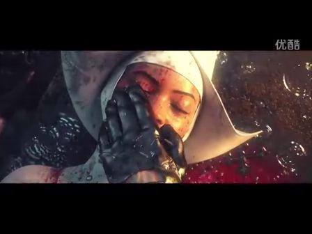 游戏 围剿 修女 《杀手5:赦免》/04:04 《仙剑奇侠传/逍遥游》主题曲MV 北软pal5 141,397