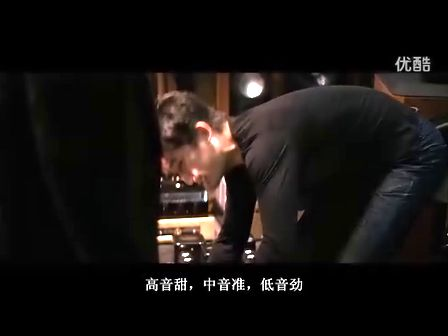 【香港电影OST之现代篇】《被遗忘的时光》——《无间道》插曲