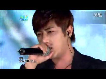 2011 K-POP 슈퍼콘서트