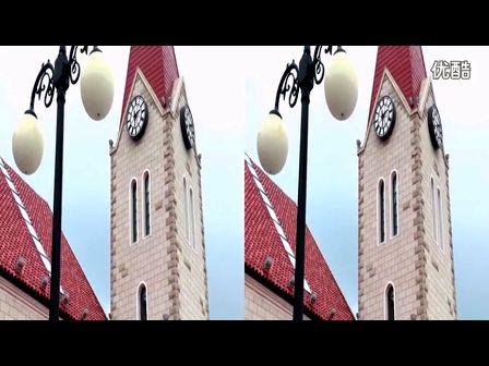 长笛MV左右格式—在线播放—优酷网,视频高清在线观看