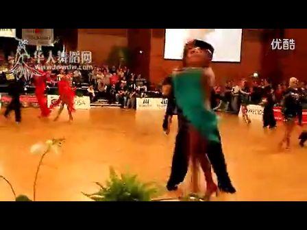 视频-华人舞蹈网的频道-优酷视频