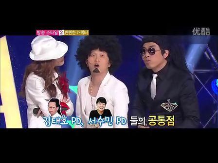 제39회 한국방송대상