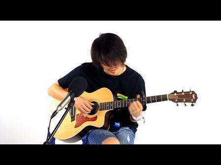 视频 观看 在线 玩易/玩易吉他弹唱教学虎口脱险