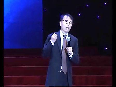 谢国忠视频_谢国忠演讲——2013年的经济前景和金融市场展望