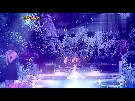 한국 뮤지컬대상 시상식