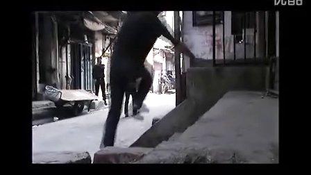 寂寞少女的频道 优酷视频
