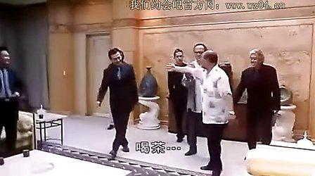 古惑仔6之胜者为王dvd国语图片