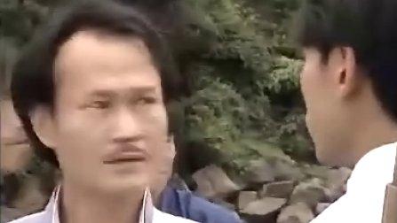 林正英/无敌僵尸王01...