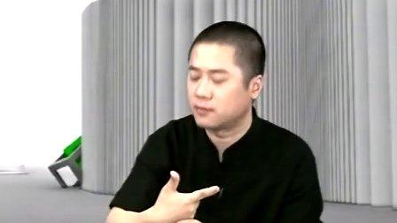 视频课堂:国学堂 重新认识中国数(上)