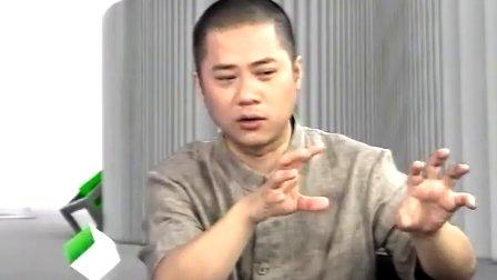 视频课堂:国学堂 孔子误读的那些字