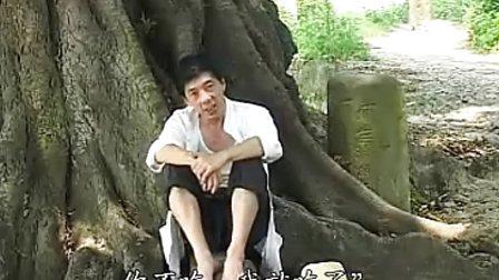 崇义县形象政府曝光玩手机的a形象视频大上班街篮球人员球图片