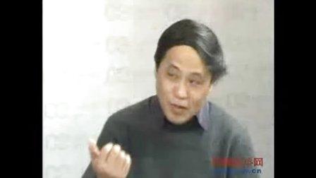 易宪容视频_易宪容j讲座_易宪容谈房地产-中国讲师网