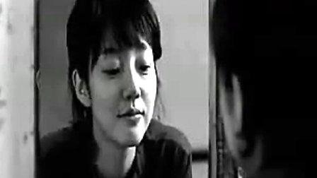 爱人   韩国电影《爱人》片尾曲don