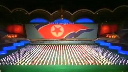 朝鲜阿里郎视频,阿里郎韩国料理加盟
