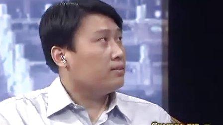 黎远康寻母俄语版-AcFun弹幕视频网-祝大家视频查查云图片