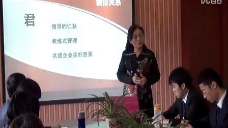 王俊华讲师