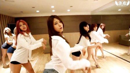 韩国性感美女组合