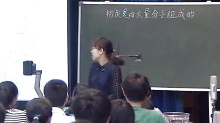 2013江苏省课文语文优质课评比《是由高中大物理高中物体v课文五图片