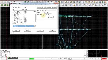 PCB设计培训第七节---CPU部分元件(BGA)布局 3