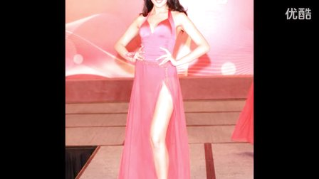 优酷:中华小姐穿泳衣配薄纱亮相 新的个性时尚潮流谁能懂