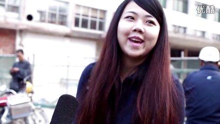 恩平首部感人公益春节纪录片《爱.回来了》