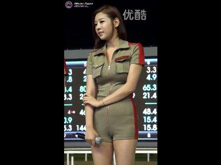 若隐若现的美视频 3023.com