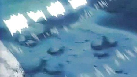 龙珠地球超级大决战_地球超级大决战ドラゴンボールZ剧场版3地