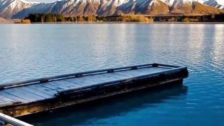 基督教歌曲-一年的路程-基督教赞美诗歌 一年的路程 河北视频1