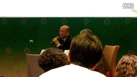 李世绰:医生用药选择权要客观,需要考虑多生因素