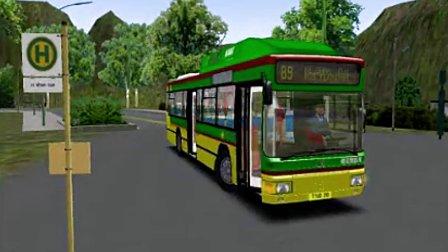 巴士模拟2长市262路2018年视频世锦赛v视频女排图片