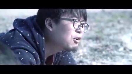 七黄五狼黑 第一期(七号、Xiaoxiao、TT、老板.........)