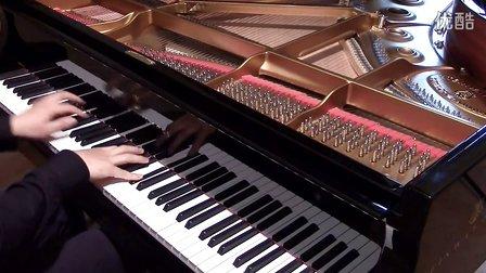 【Animenz】魔法少女小圆组曲钢琴版