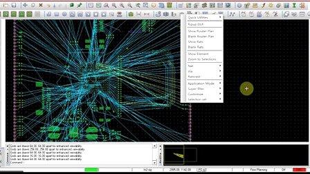 PCB设计工程师培训---高速布线技巧和内层分割