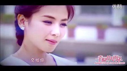 再一次 - 刘涛 MV 超高清在线观看