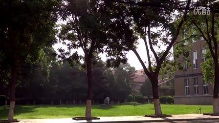 辽宁工程技术大学安全学院2014届毕业短片《时光底片》