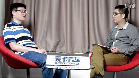 科帕奇7日谈——专访袁先生