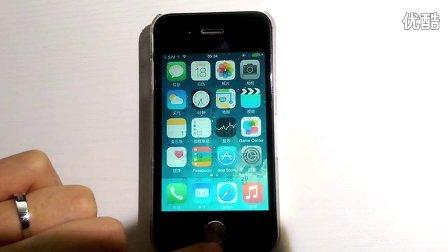 到底卡不卡?iPhone 4S升級iOS 8體驗