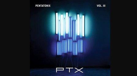 【猴姆独家】Pentatonix暴强翻唱Clean Bandit组合神曲Rather Be