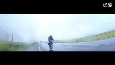 余庆《西望》——2014第三届Biketo单车电影节