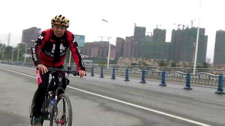 杨光《我是80后》——2014第三届Biketo电影节