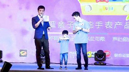 关注瓜(重庆)官方微信公众号cqbuga瓜陪你骚视频闷图片