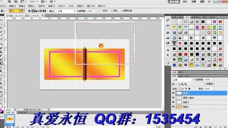 3D6字体安装和挂件安装入门篇(原创动画技巧雅虎日拍软件图片
