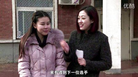 吴王金戈越王剑 剧本