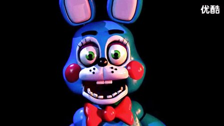 Smike top 10 chica facts five nights at freddy s