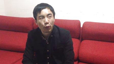 【病友故事汇第1期】张伟和他的帕金森志愿者协会