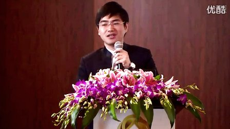 刘赢老师--金融资本