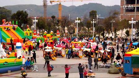 江华瑶族自治县-朴朴实实的风景