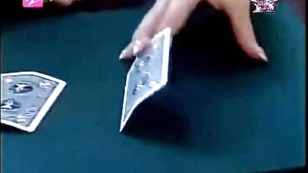视频视频-怎么授课赌术图片